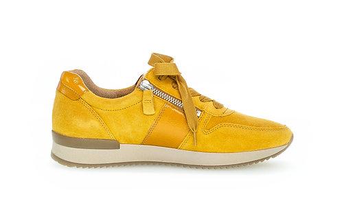 Gabor Sneaker 53.420.91