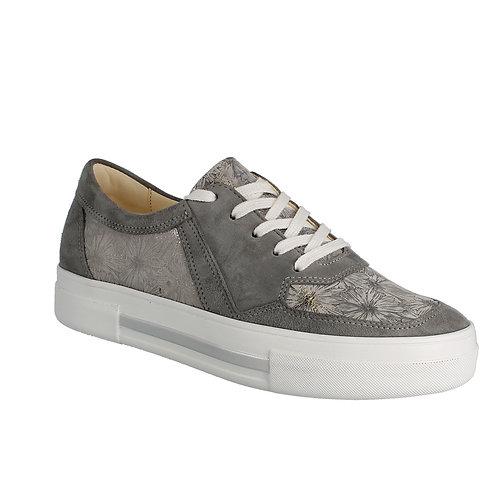 Christian Dietz, Grauer Sneaker, Artikel 2044378135