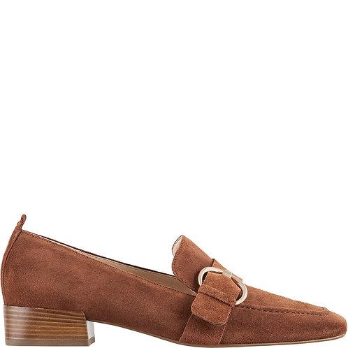 Högl Loafer 0-102502-2500