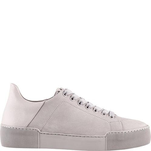 Högl BLADE 2-103602-6500 Sneaker Ash