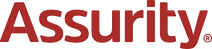 Assurity-Logo-7627C.png
