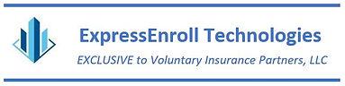 ExpressEnroll Logo.JPG