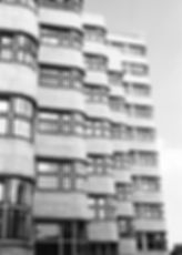 metropolis shell house R berlin.jpg