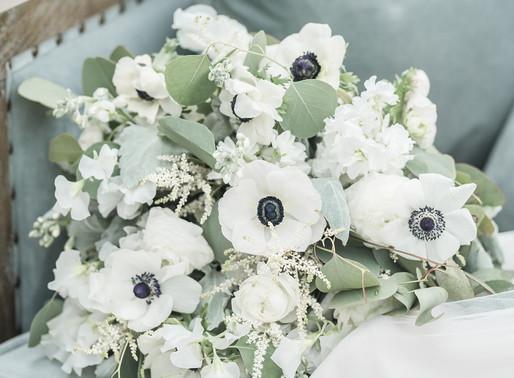 Wedding bouquet inspiration   Kayla Bertke photography & design