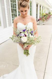 Ohio wedding photographer, dayton wedding photographer, light and airy, wedding, bridal portraits, bride