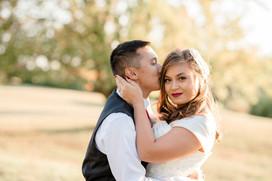 Ohio wedding photographer, dayton wedding photographer, light and airy, wedding