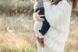 Maternity2020-72.jpg