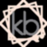 KBarrowLogo.png