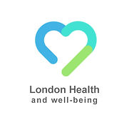 london-health-wellbeing_logo.jpg