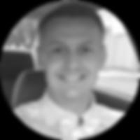Toms Smirnovs, ūdensmalu attīstībai, smaiļotājs, rowing, Ķekava, Latvija, latviešu, airesana, Airēšana, Airēšanas, trainer, Riga, treneris, sportists, sporta, sporta klubs