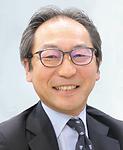 大和田吾郎.png