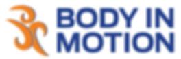 47183BIM Sports Logo_edited.jpg