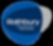 Rothbury IB RGB Logo 300dpi.png