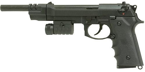 GGB-0328
