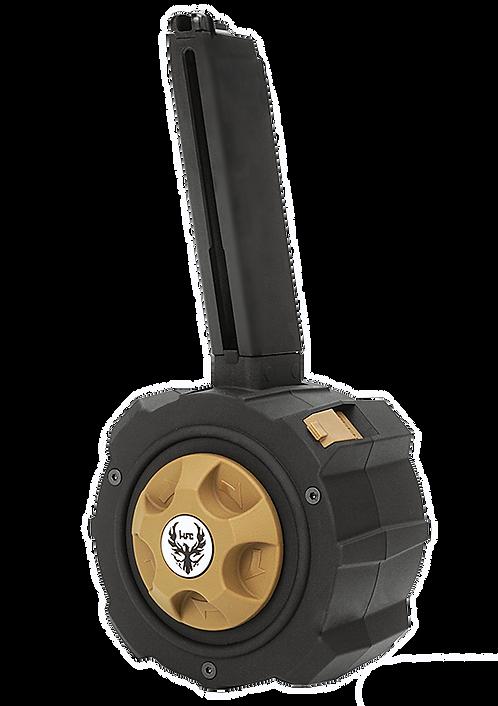 HD-001B