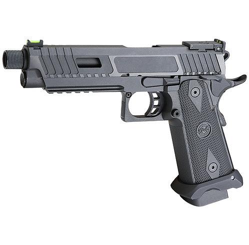 GC-0752
