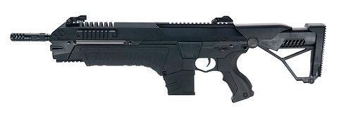 FG-1501