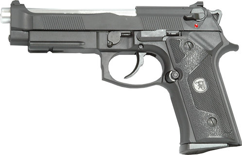 GGB-0301