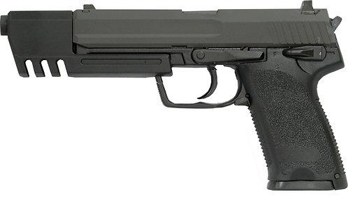 GGB-9603TE