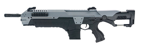 FG-1504