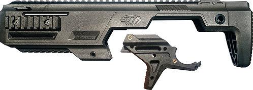 ST-0923R-B