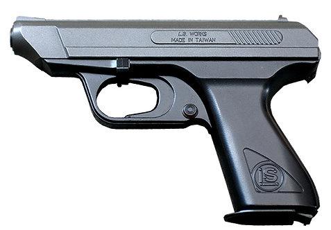 GGB-0327TM