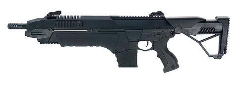 FG-1508