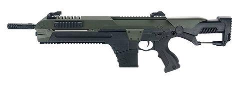 FG-1503