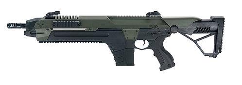 FG-1507