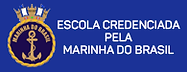 escola-credenciada.png