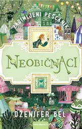 Neobicnaci (Serbian)