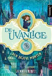 De Uvanlige (Norwegian)