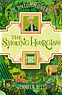 The Crooked Sixpence The Uncommoners Jennifer Bell