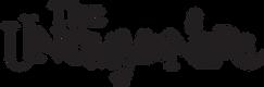 The Uncommoners logo