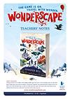 wonderscape 2.png