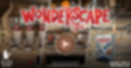wonderscape-game-thumbnail.png