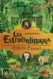 Les Extraordinaires 2 (French)