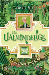 De Ualmindelige (Danish)