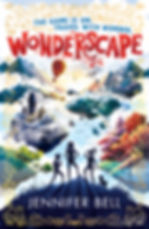 WONDERSCAPE COVER.jpg