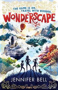 WONDERSCAPE COVER.jpg