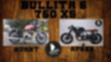 Bullita 6 750 XS (Copy) (Copy).jpg