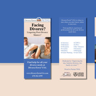 Trifold Brochure Created by our Professional Graphic/Web Designers