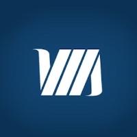 vaas-professionals-squarelogo-1513699804