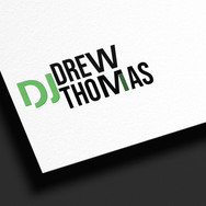 Custom Logo Created by our Professional Graphic/Web Designers