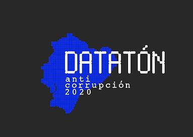 DATATON ANTICORRUPCION LÍNEA GRÁFICA2-04