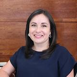 Cristina Burgos.jpeg