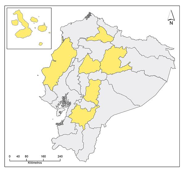 Mapa_UBICACION_k.png