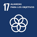 1200px-Sustainable_Development_Goal_17-e