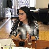 Carolina Peña.jpeg