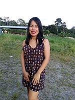 Jomira Tapuy- Yachana Wasi.jpeg